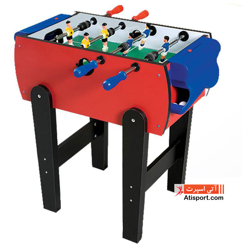 table-football _Azimuth-AzF2002T-h.jpg