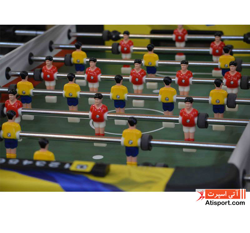 table-football _Azimuth-AzF2006LPG-h-1.jpg