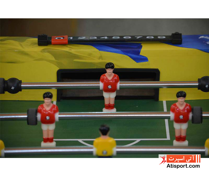 table-football _Azimuth-AzF2006LPG-h-3.jpg