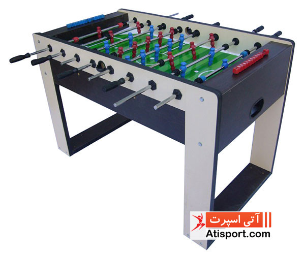 table-football _Flexifit-FT15-h.jpg