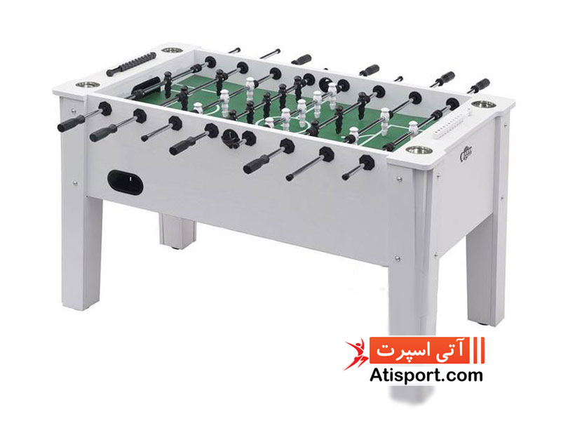 table-football _ib-center-JX-145-h-1.jpg