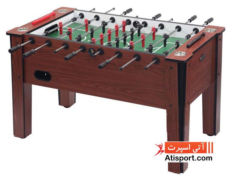 table-football _ib-center-JX-145-h-2.jpg