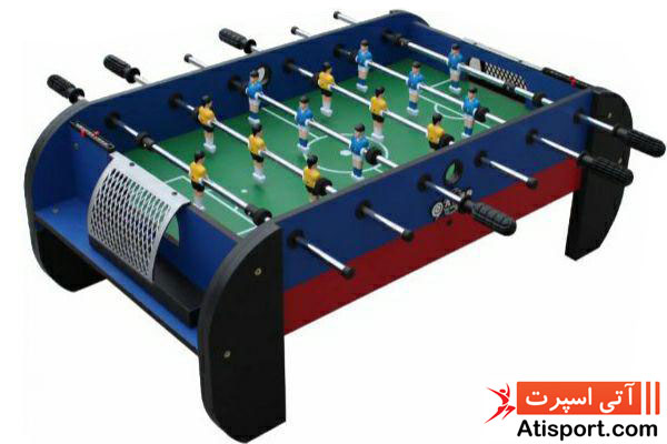 table-football _ib-center-jx-303-h-2.jpg
