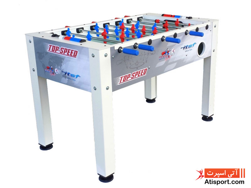 table-football _ib-center-roberto-top-speed-h-1.jpg