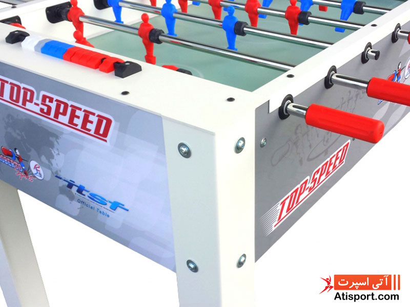 table-football _ib-center-roberto-top-speed-h-2.jpg