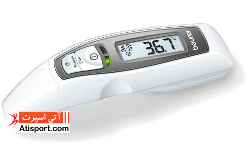 thermometer _beurer-ft65-h-1.jpg