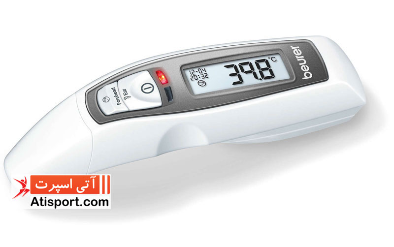 thermometer _beurer-ft65-h-3.jpg