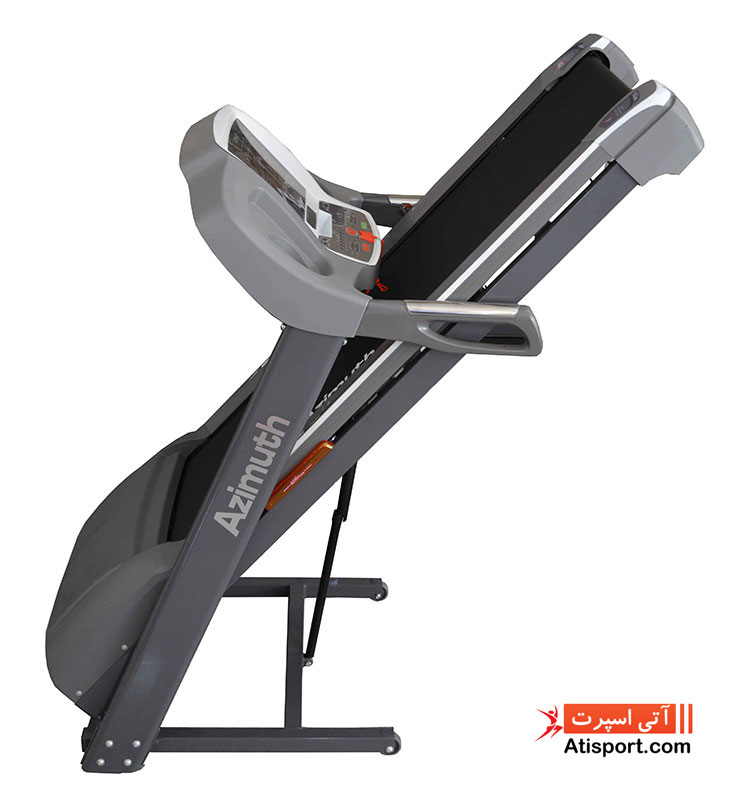 treadmill-for-120-kg-person _Azimuth-Az4121G-h-1.jpg