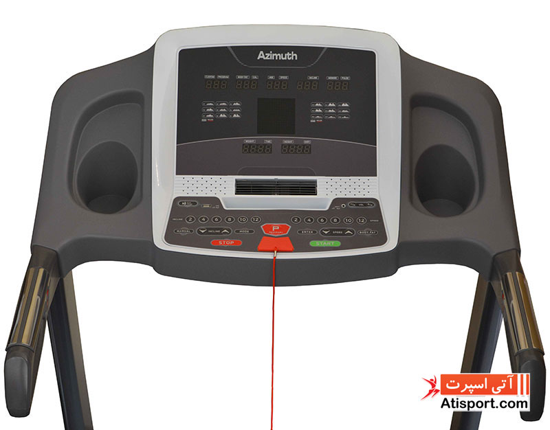 treadmill-for-120-kg-person _Azimuth-Az4121G-h-2.jpg
