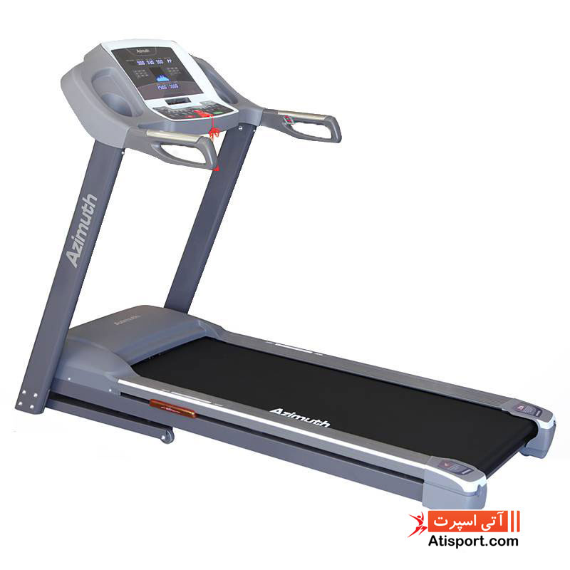 treadmill-for-120-kg-person _Azimuth-Az4121G-h.jpg