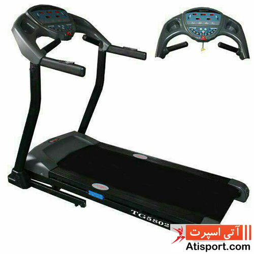 treadmill-for-120-kg-person _flexifit-5802-trdmil-h-1-1.jpg
