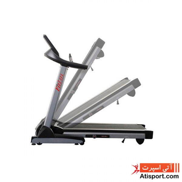 treadmill-for-120-kg-person _jkexer-fitlux555-h-4.jpg