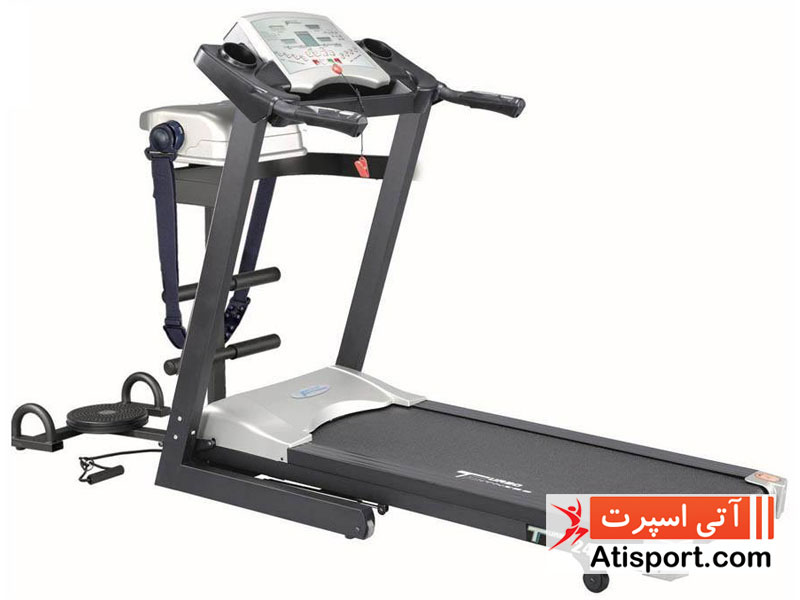treadmill-for-120-kg-person _turbo-fitnes-2400-h-1.jpg
