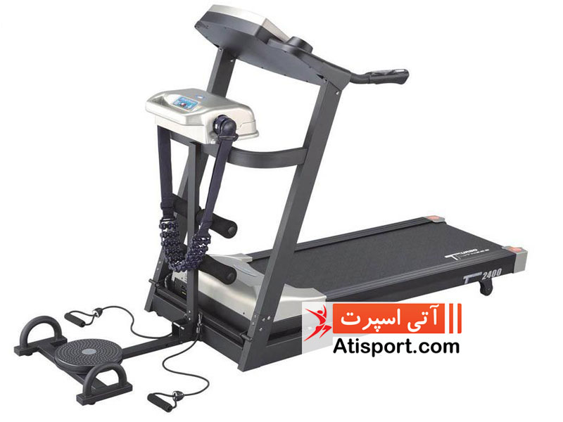 treadmill-for-120-kg-person _turbo-fitnes-2400-h-2.jpg