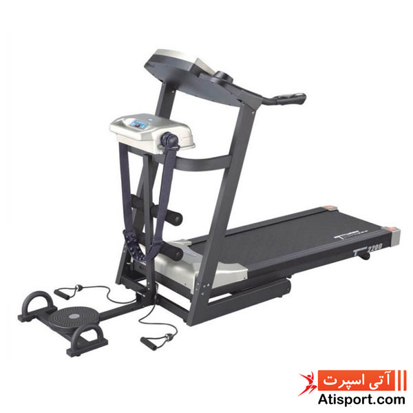 treadmill-for-120-kg-person _turbo-fitness-2200-h-4.jpg