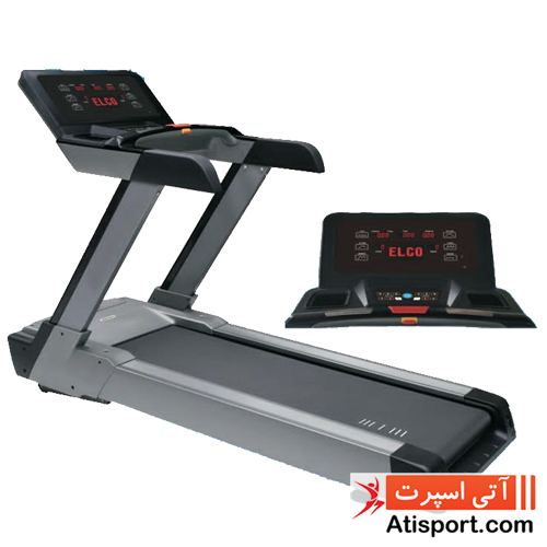 treadmill-for-150-kg-person _proteus-pst5200-h-1.jpg