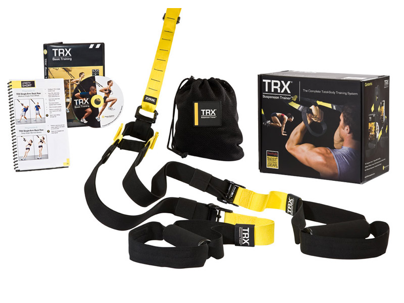 trx-suspension-training-equipment _TRX.jpg
